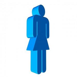 inkontinens-fysioterapi-baekkenbund-knibeovelser