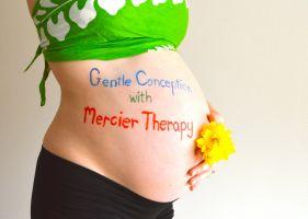 Sund og naturlig fertilitet