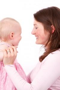 efterfoedsel-nybagt-mor-fysioterapi-baekkenbund