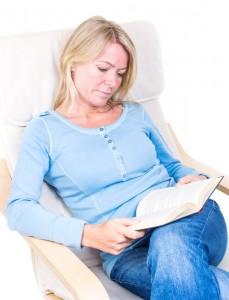 fysioterapi-nedsynkningssymptomer