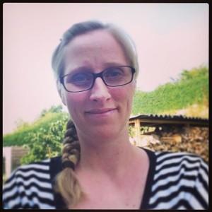 Fysioterapeut-og Helbredscoach-Dorte-Kildegaard